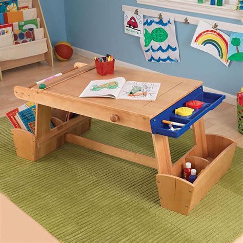 play desk for top 7 kids play and chairs ebay