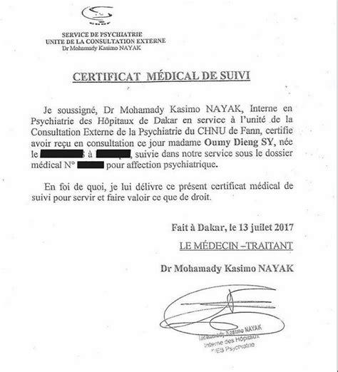 resiliation salle de sport certificat professional resumes format doc resume sle pdf file purchasing resumes sles resumes