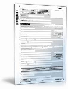 Mantelbogen einkommensteuererklarung 2015 steuerformular for Mantelbogen est 2015