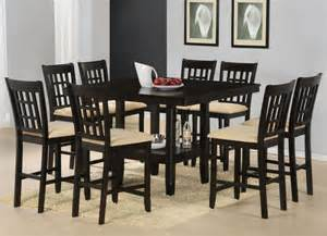 discount dining room sets dining table cheap dining table sets