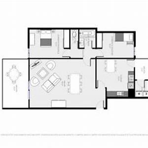 Appartement F2 Définition : signification de t1 f1 f2 t2 f3 t3 t4 f4 t5 f5 studio ~ Melissatoandfro.com Idées de Décoration