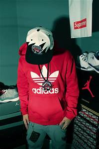 swag adidas dope supreme Obey swagger Illest snapback ...