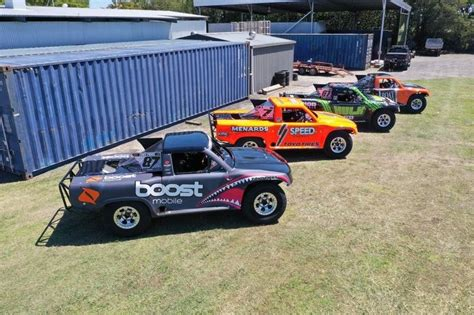 boost mobile super trucks schedule released