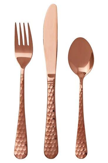 hammered gold ring canada mastermind event rentals fork dinner gold hammered