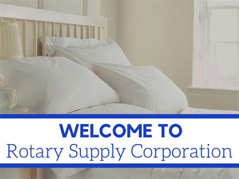 The Best Wholesale Hotel Bed Linen Suppliers Authorstream
