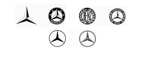 logo mercedes benz mercedes logo поиск в google logo emblema