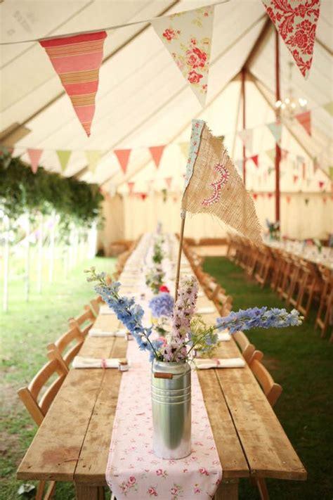 splendid vintage bohemian wedding ideas deer pearl