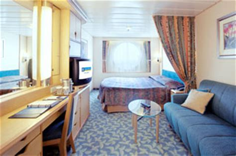 independence   seas cabins  news  cruises