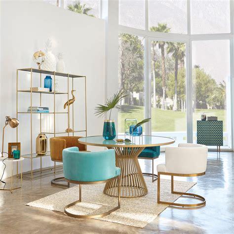meubles  mobilier dinterieur  maisons du monde