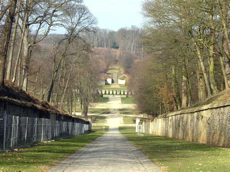 park of marly le roi heaven in the garden in 2019 versailles ch 226 teau parc