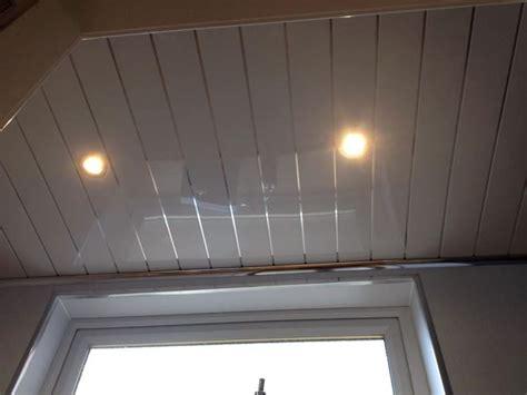 controsoffitto in alluminio controsoffitto controsoffitto consigli sul controsoffitto