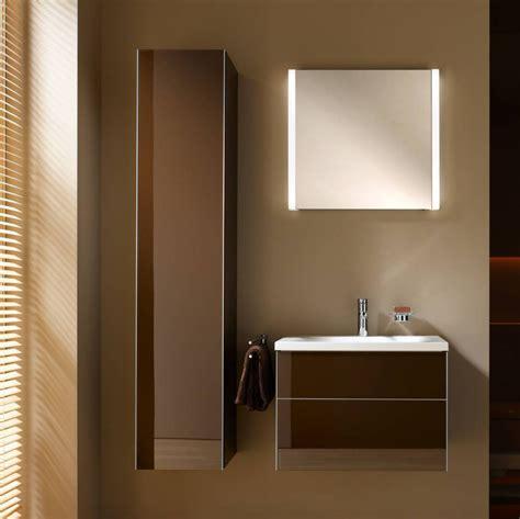Keuco Royal Reflex by Keuco Royal Reflex 2 Light Mirror Uk Bathrooms