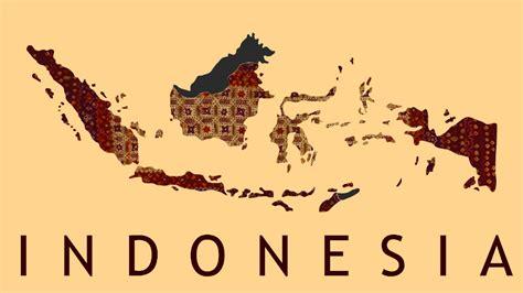 kain batik nusantara di balik sejarah batik indonesia dari dulu hingga jaman