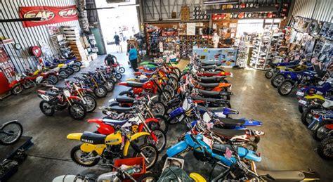 motocross boots for sale australia dirt bikes for sale perth australia xtreme motorbikes