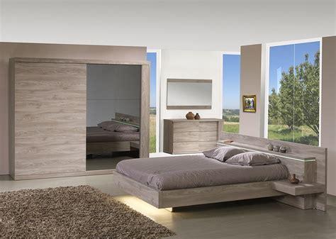 chambre d h es belgique chambre complete lumineuse zd1 jpg