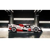 2016 Toyota TS050 Hybrid Wallpapers & HD Images  WSupercars