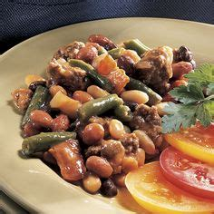 country kitchen calico bean soup recipe 72 best bacon images on pered chef recipes 9492
