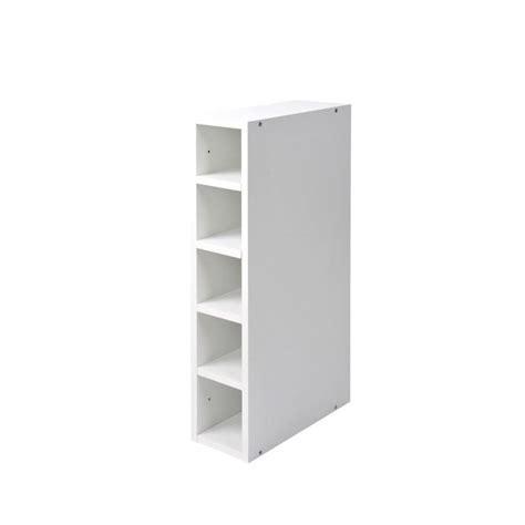 meuble bas cuisine largeur 15 cm charmant meuble bas cuisine largeur 35 cm 2 caisson de cuisine bas cb15 delinia blanc l 15 x h