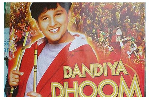 dandiya song download falguni pathak