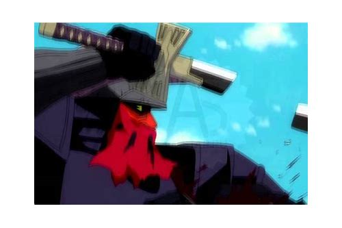 bleach opening 3 mp3 download