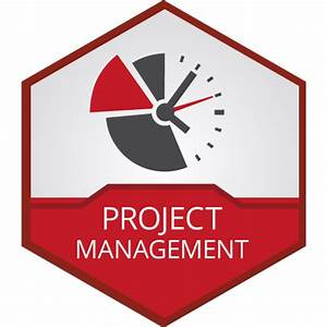 Project Management Business Training Course | Online and ...