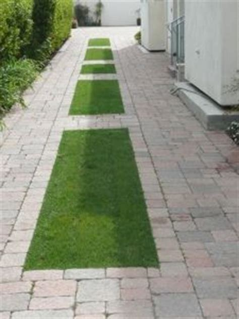 green driveway material 1000 images about terras en oprit on tuin and
