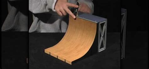 Tech Deck Fingerboards Tricks by How To Do R Tricks On A Techdeck Fingerboard 171 Dolls
