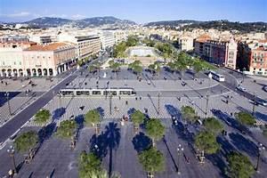 Bibliotheque De Nice : le m ridien nice h tel de luxe nice france ~ Premium-room.com Idées de Décoration