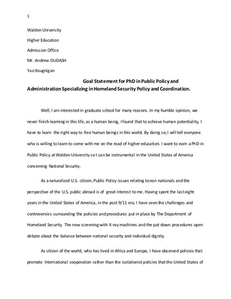 Anglo saxon gods primary homework help cs101 assignment solution spring 2018 writing a good college admissions essay diwali essay in english 200 words diwali essay in english 200 words