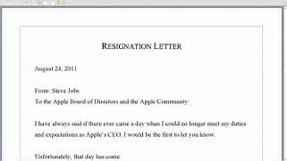 Job Resignation How To Write An Immediate Resignation Letter Job Resignation Letter Sample Of Resignation Letters From Jobs Free How To Write A Letter Of Resignation Search Results Calendar 2015 Professional Resignation Letter Format 11554 Your Mom Hates This