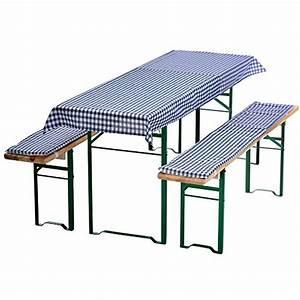 Bierzeltgarnitur Selber Bauen : klapptisch balkon selber bauen bestseller shop mit top marken ~ Markanthonyermac.com Haus und Dekorationen
