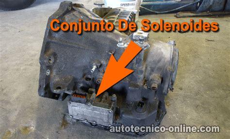 199 Intrepid Wiring Diagram by Parte 1 C 243 Mo Probar C 243 Digo P0765 Solenoide De Cambio D