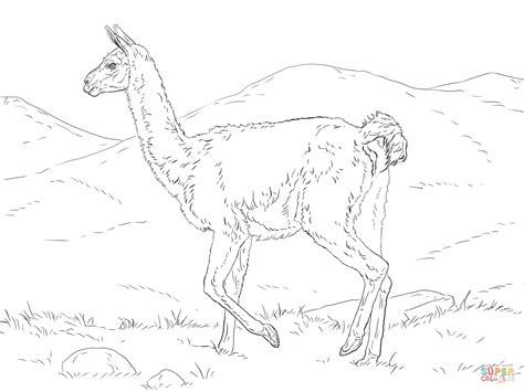 24 Llama Llama Coloring Page Llama Llama Bully Goat