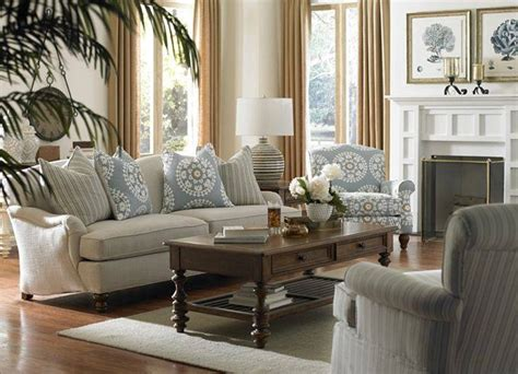 Haverty Living Room Furniture by Living Room Sets Havertys Modern House