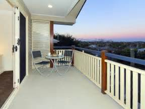 Photo Of Balcony Designs For Houses Ideas by Fantastic Large Balcony Plans Decosee