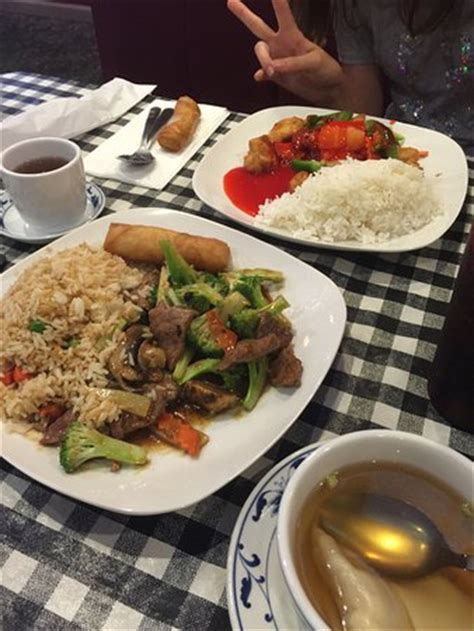 Peking House Morgantown Wv by Pho Picture Of Peking House Morgantown Tripadvisor