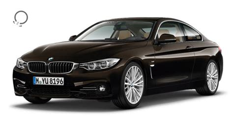 Bmw Official Website  20192020 New Car Release Date