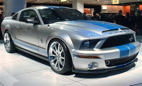 ford mustang gt 500 coolest ford mustang shelby gt 500 wallpapers hd