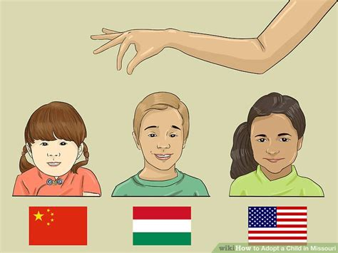 how to adopt a child in missouri with pictures wikihow 917 | aid1486801 v4 728px Adopt a Child in Missouri Step 5 Version 2