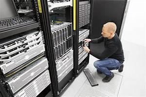 Pc Sales  U0026 Service