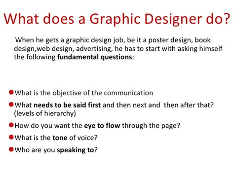 what is graphic design an introduction to graphic design