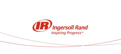 trane ingersoll rand company corporate social responsibility ingersoll rand