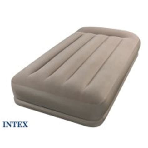 Matelas Gonflable Bricorama by Lit D Appoint