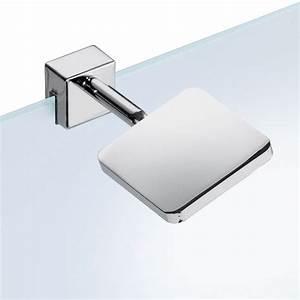 Spiegelklemmleuchte Bad Led : led klemmleuchte spiegelklemmleuchte badezimmer lampe leuchte beleuchtung neu ebay ~ Markanthonyermac.com Haus und Dekorationen