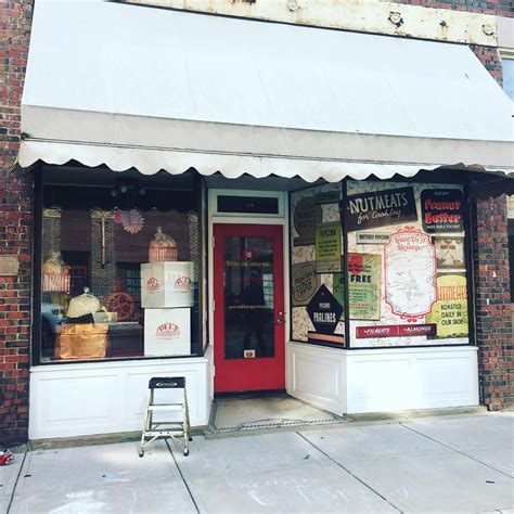 Decatur coffee connection, decatur, il. Del's Popcorn Shop on Merchant - Home | Facebook