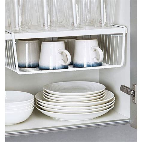 additional shelves for kitchen cabinets 236 best small space solutions images on pinterest