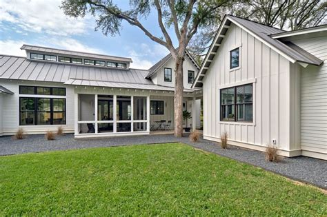 farmhouse plans wrap around porch modern farmhouse farmhouse exterior by