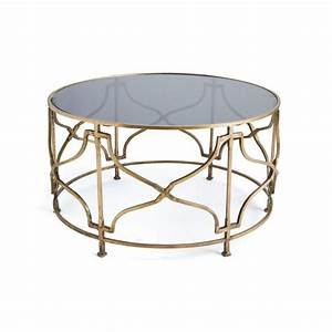 tables products bookmarks design inspiration and With gold geometric coffee table