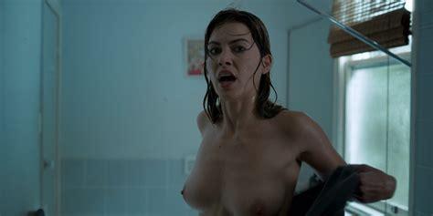 Nude Video Celebs Charlotte Best Nude Tidelands S E