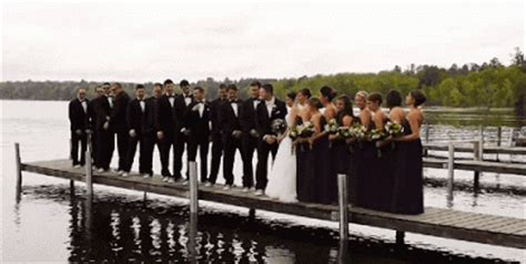 Discover millions of popular & trending #rubin hashtags. Hochzeit Gif Whatsapp - Hochzeits Glückwünsche Facebook Bild - Facebook Bilder-GB ... : You can ...